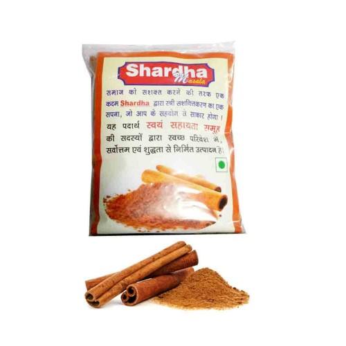 Dalchini /Cinnamon Powder