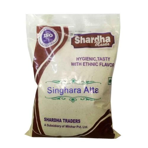 Singhara Atta